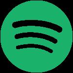 Spotify-playlist-TheOrient